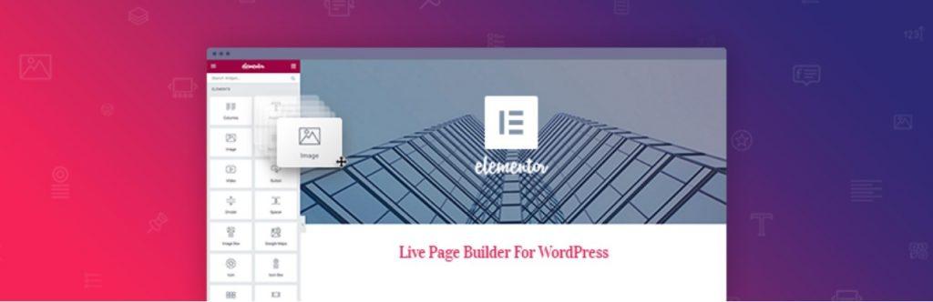 Elementor-Page-Builder-plugin