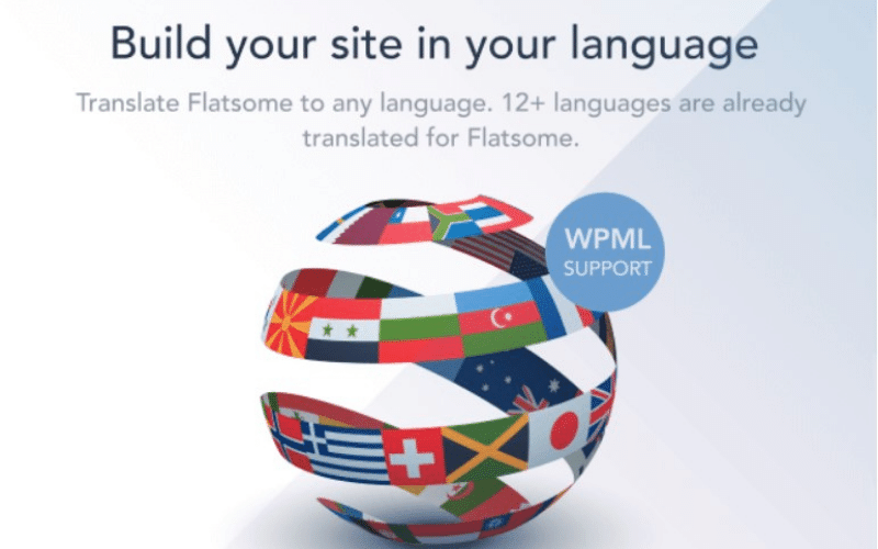 Flatsome-Themes-WordPress-Plugins