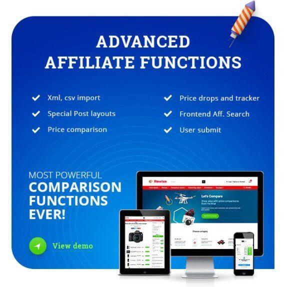 Rehub-Affiliate-WordPress-Theme-Functions
