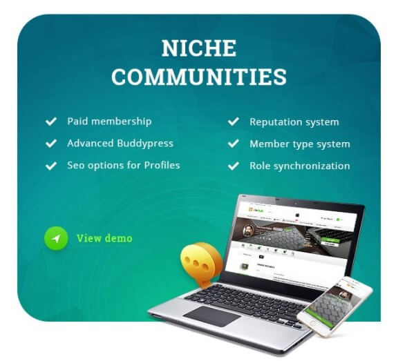 Rehub-Community-theme-functions