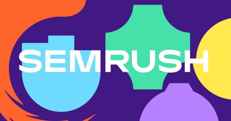 SEMRush pros and cons