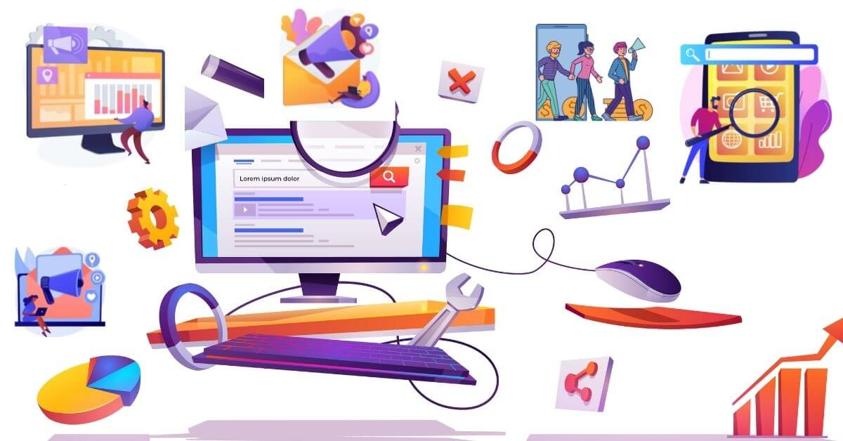Top Affiliate Marketing Platforms
